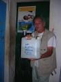 tchad 2008378